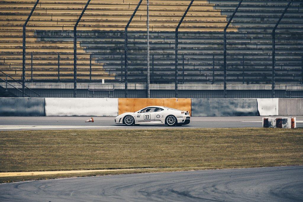 Challenge-Ferrari-313-1.jpg