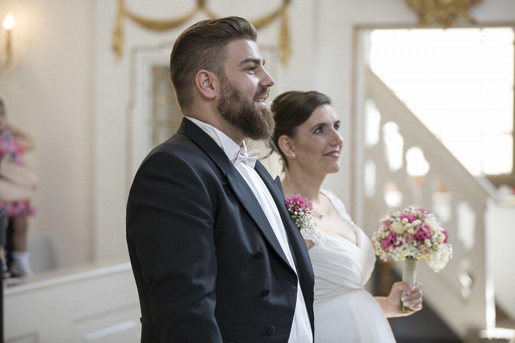 Hochzeit-Fuerchtenicht-JOZE4183.jpg