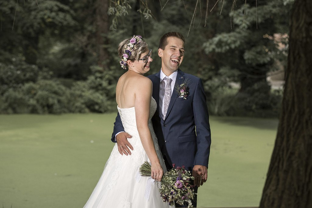 Hochzeit-Kolbe-JOZE6885.jpg