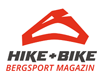 logo-hikeandbike-ut1.png