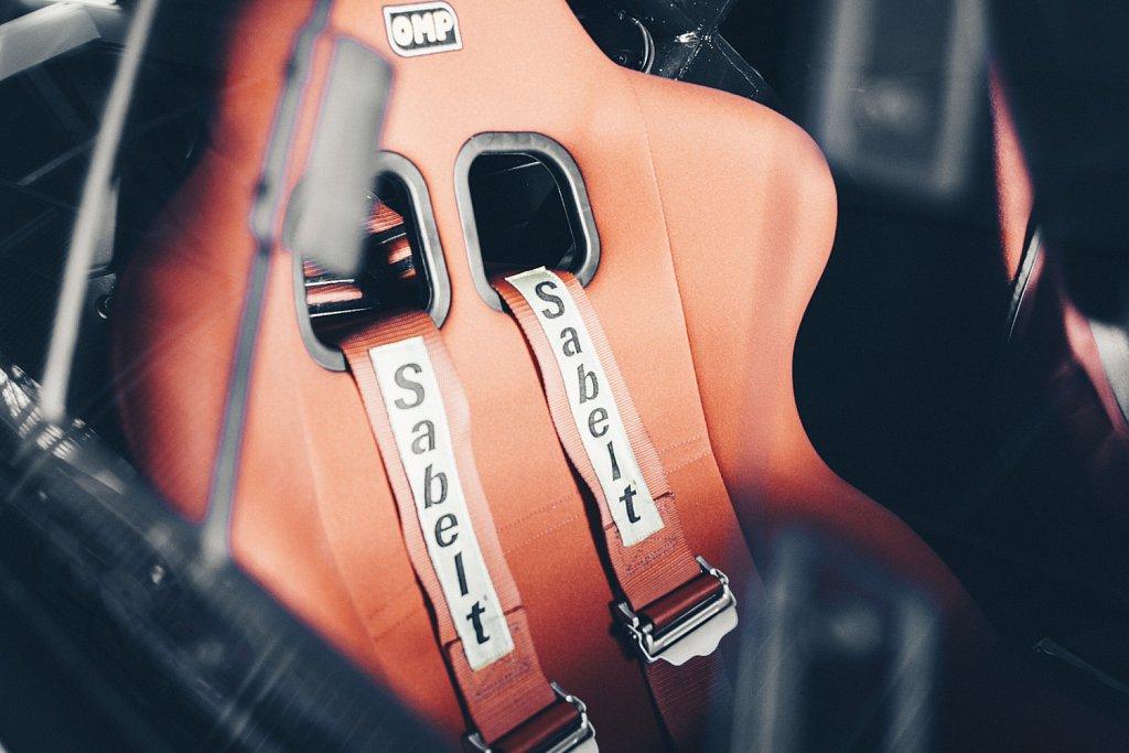 Challenge-Ferrari-6.jpg